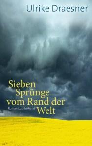 ulrike-draesner-sieben-sprunge-vom-rande-der-welt-cover