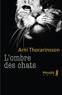 Ombre-des-chats-