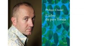 larbre_du_pays_toraja_le_nouveau_livre_de_philippe_claudel
