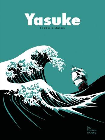 YasukeCOUV1-769x1024