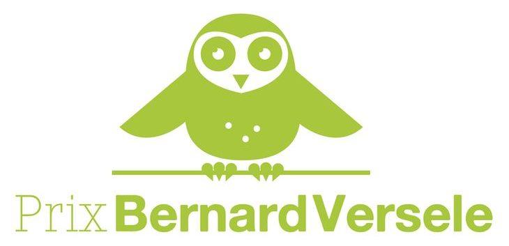 Prix Bernard Versele 2020 de la Ligue des Familles. Les grands gagnants sont…