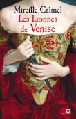 Les-lionnes-de-Venise