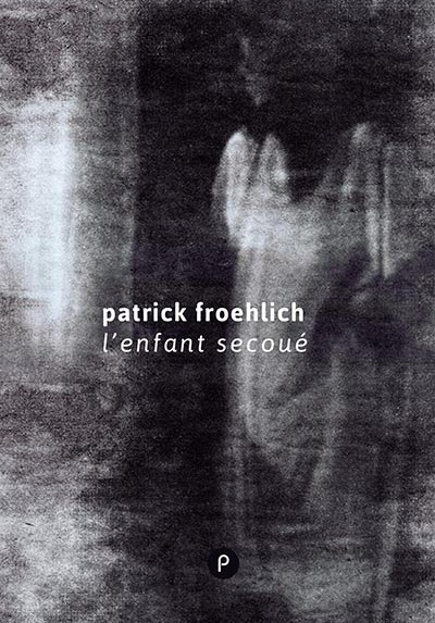 froehlich-enfant