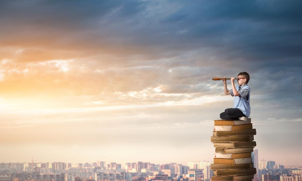 bienfaits de la lecture découverte monde