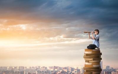 Les bienfaits de la lecture, épisode 2 : comprendre le monde