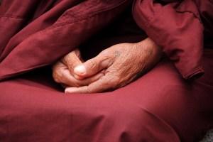 habitude pour rester zen