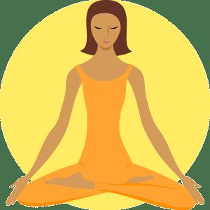 Méditation de l'amour bienveillant
