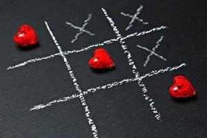 Conditions de l'amour