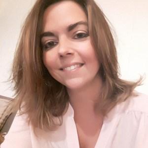 Interview d'Aurélie Louvel