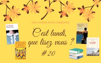 Accueil Bibliotherapie Des Livres Pour Cheminer