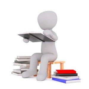 Devenir bibliothérapeute métier formation