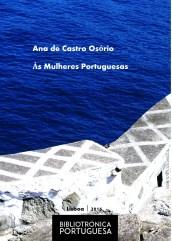 Ana_Castro_Osorio_As_Mulheres_Portuguesas