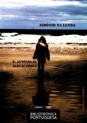 Antonio_Albuquerque_Sidonio_na_Lenda