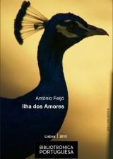 antonio_feijo_ilha_amores__720