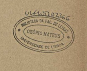 osorio_mateus_biblioteca