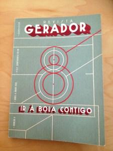 Juizos_gerador2