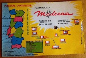camisaria_moderna2