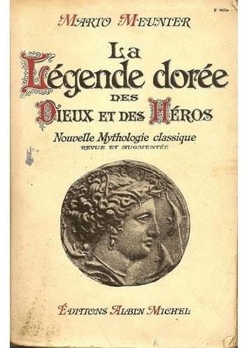Legende Grecque En 8 Lettres : legende, grecque, lettres, Lettres, Émilie, Mythologie, Quelques, Autres, Ouvrages, Même, Sujet, Biblioweb