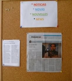 nova, noticias, news...