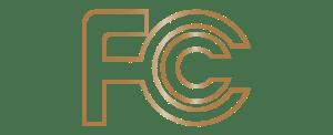 專利認證4-FCC