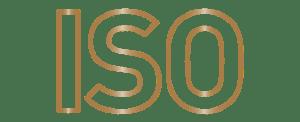 專利認證4-ISO