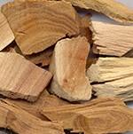 Dầu gỗ đàn hương