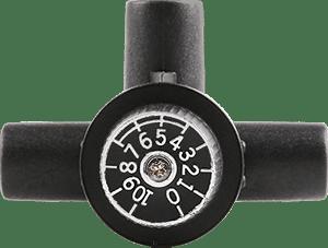 Exclusive Lines Pressure Adjuster1
