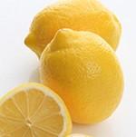 H4 3Citrus Limon