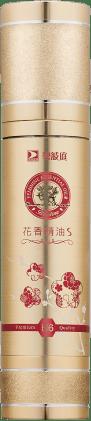 H6花香精油S