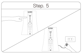 BIBOTING Instrument Use Steps 05
