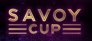 Savoy cup