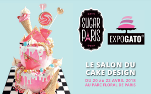 Sugar Paris