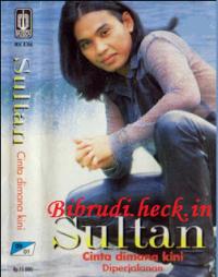 Malaysia Sonia