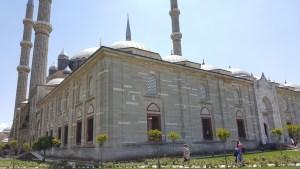 Edirne05