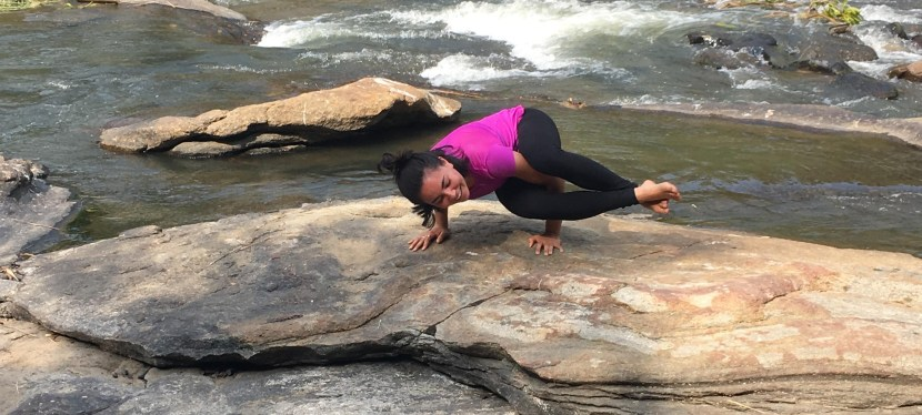 Yoga with Bibs FAQ