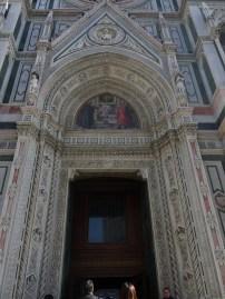 main-portal