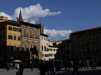 piazza-della-signoria