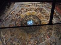 the-cupola