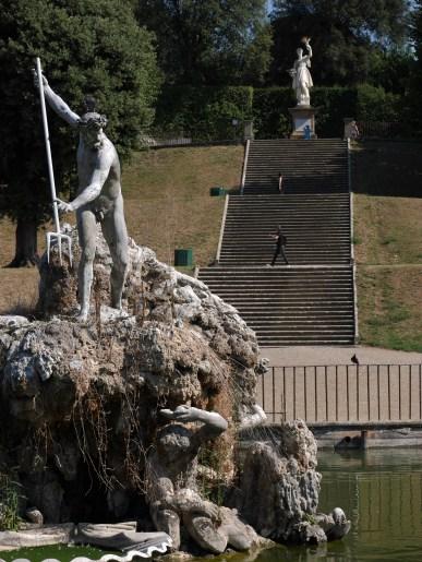 the-fountain