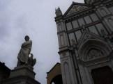 the-statue-of-dante-alighieri