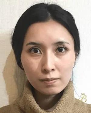 顔印象9分類・イメージコンサルタント養成講座