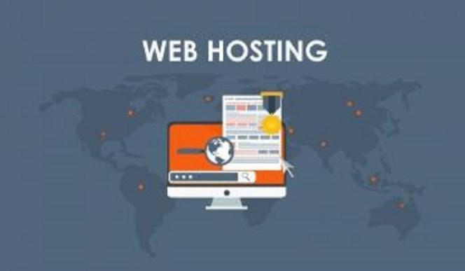 tips memilih hosting lokal 1