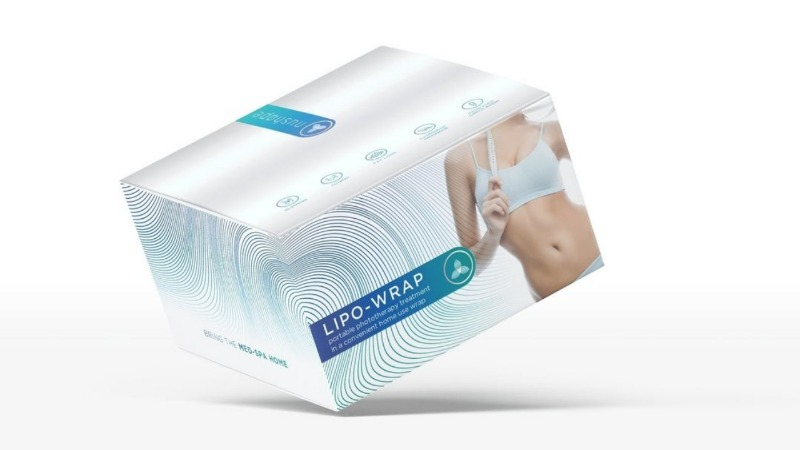 Nushape Lipo Wrap Reviews