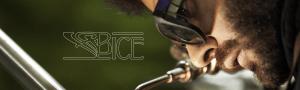brazing framebuilding bice bicycles dario columbus