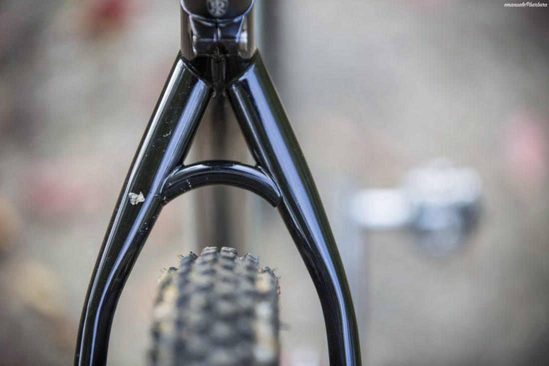 bice bicycles 29er endurello enduro hardtail bespoke handcrafted dedacciai seatstay