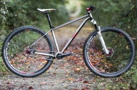 offroad bice bicycles 29er endurello enduro hardtail bespoke