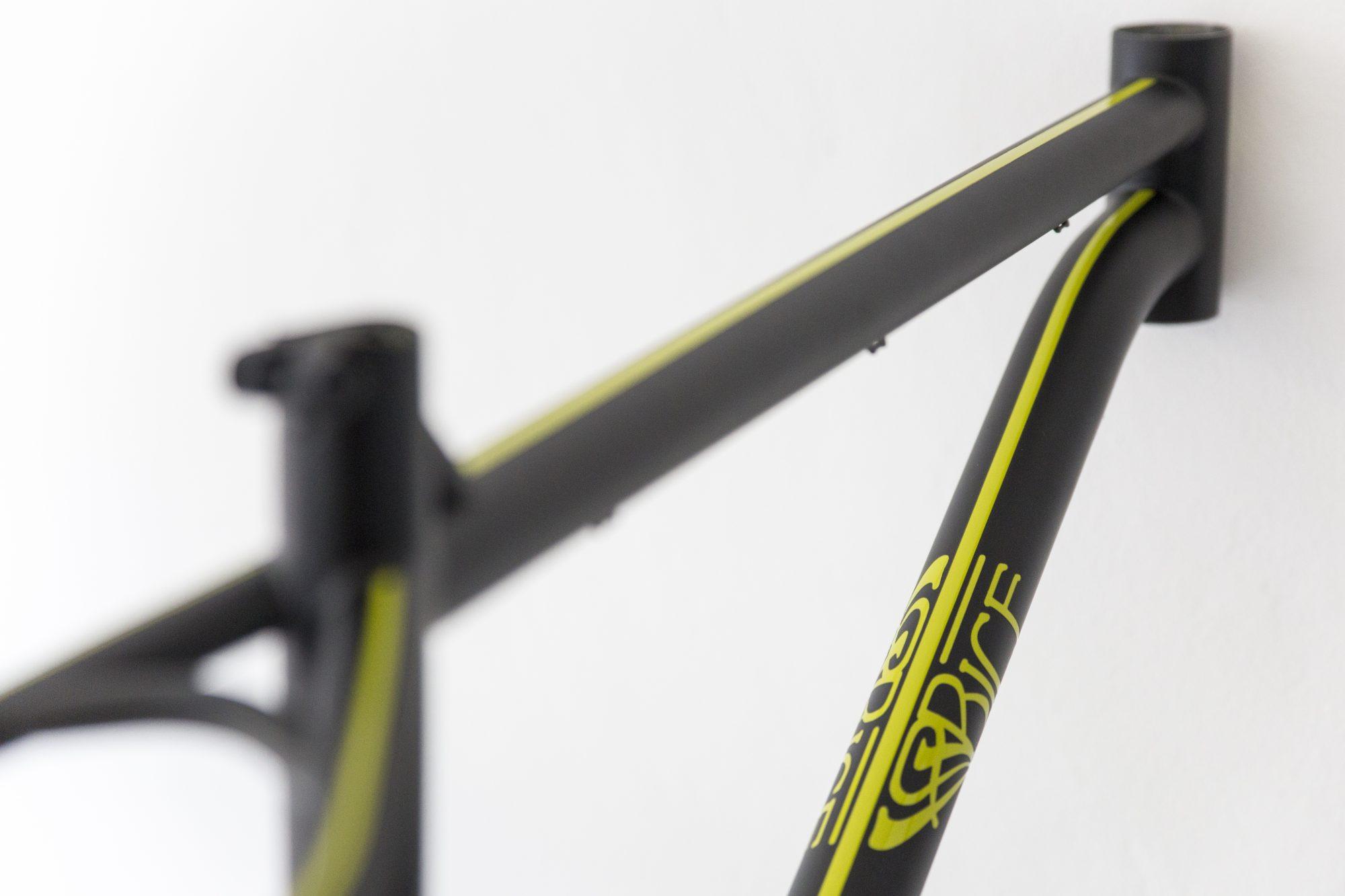 650bplus offroad bespoke handmade frame 29er+ 650b+ 29erplus