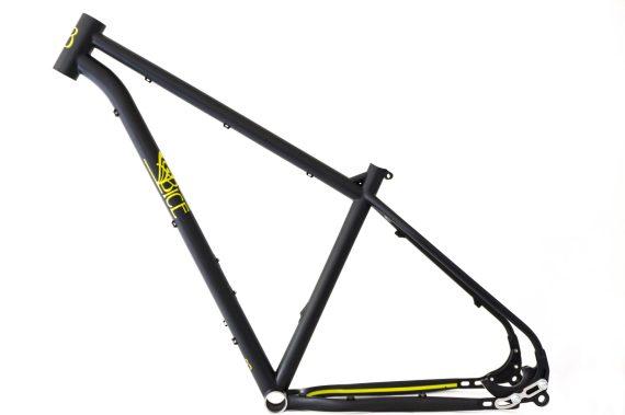 bice bicycles 650bplus offroad bespoke handmade frame 29er+ 650b+ 29erplus