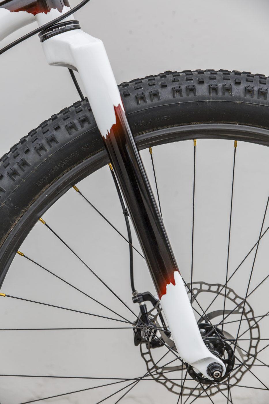 29erplus bice bicycles bespoke handmade offroad kuroshiro alchemist