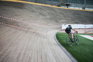 vigorelli cyclocross ciclocross milano comitato bice